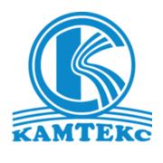 (c) Kamteks-n.ru